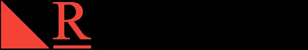 ravenstone logo